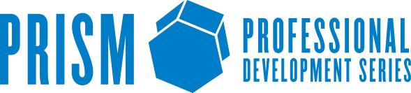 Logo_Prism_ByJaimie